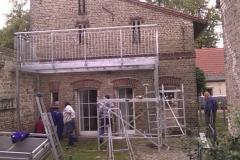 www.mokost.szczecin.pl25016