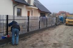 www.mokost.szczecin.pl612